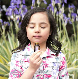 Beginners Guide: The Best Essential Oils